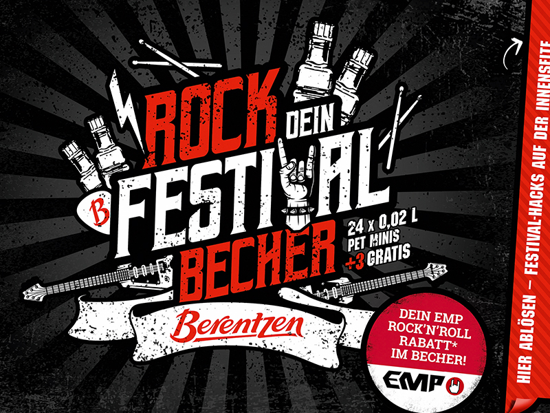 Packagingdesign_Minis-Rockbecher.jpg