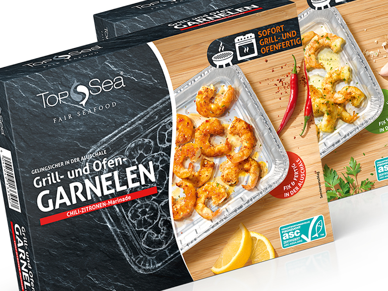 Packaging_Grillgarnelen.jpg