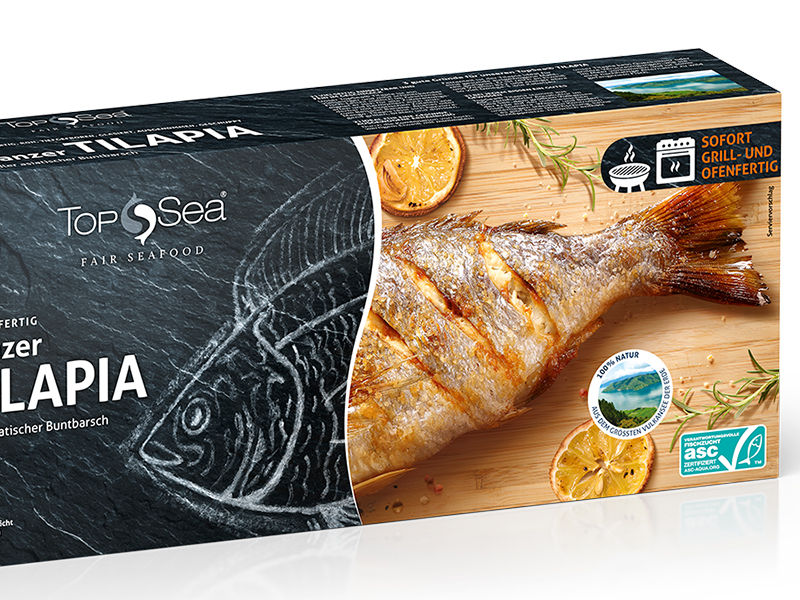 Packaging_Tilapia.jpg