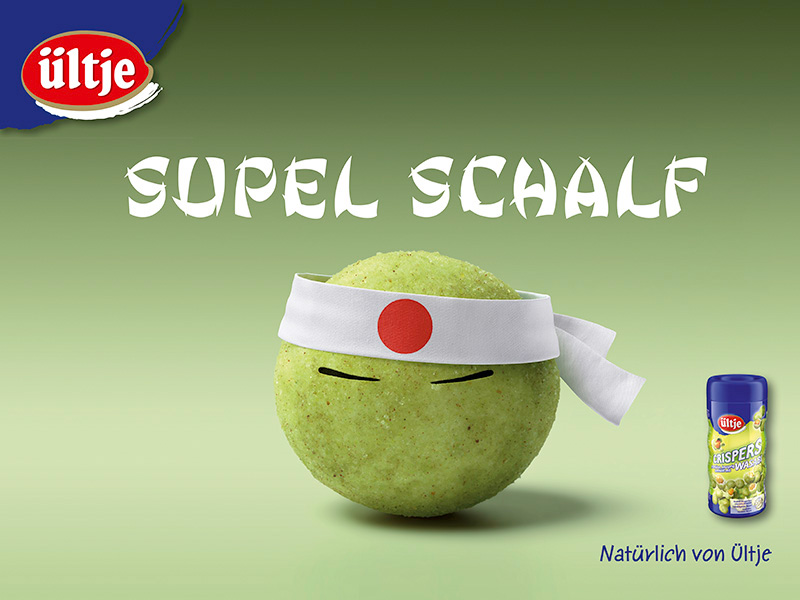 supel_schalf_Ueltje.jpg